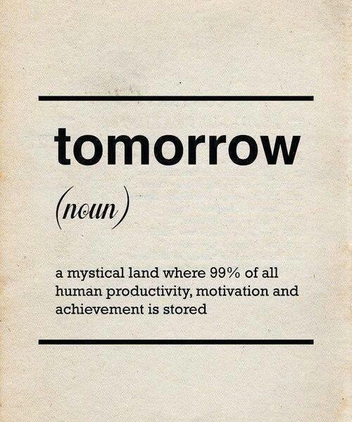 tomorrow2