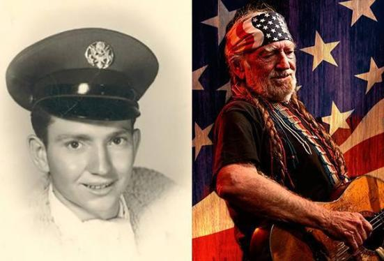 celebrities-who-served-the-usa-in-the-military-20-photos-18