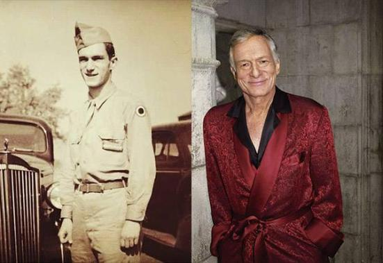 celebrities-who-served-the-usa-in-the-military-20-photos-20