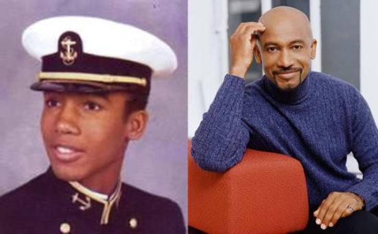 celebrities-who-served-the-usa-in-the-military-20-photos-6