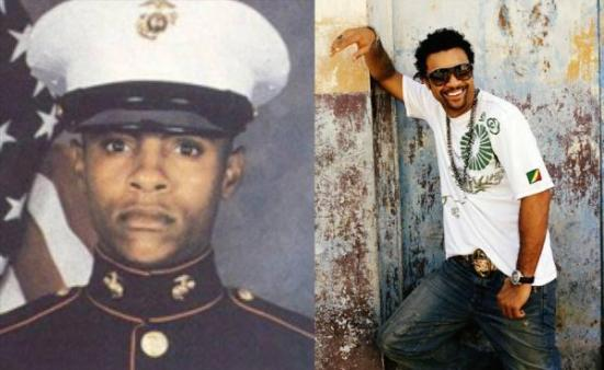 celebrities-who-served-the-usa-in-the-military-20-photos-9